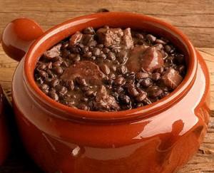Cucina Brasiliana a Roma, la Churrascaria Toro Seduto