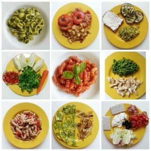 Roma ristoranti ristoranti tipici e trattorie di roma for Mangiare tipico a roma