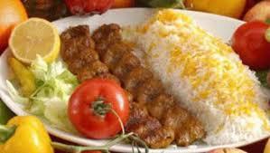 kebab al Tanur