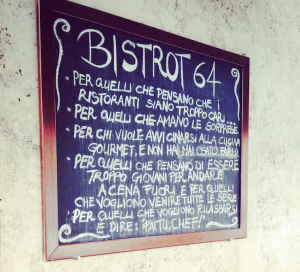 ristoranti-all-aperto-roma-bistrot64